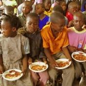 Children Eating cp